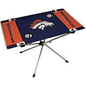Rawlings Denver Broncos End Zone Table
