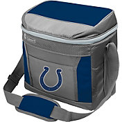 Rawlings Indianapolis Colts 16-Can Cooler
