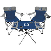Rawlings Indianapolis Colts Tailgate Kit