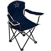 Rawlings Dallas Cowboys Youth Chair