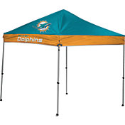Dolphins Tailgating Gear