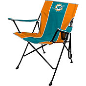Rawlings Miami Dolphins TLG8 Chair