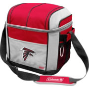 Coleman Atlanta Falcons 24-Can Soft-Sided Cooler