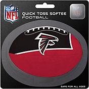 Rawlings Atlanta Falcons Quick Toss Softee Football