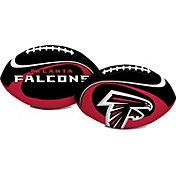Rawlings Atlanta Falcons Goal Line Softee Football