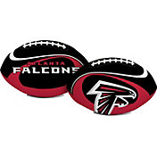 Rawlings Atlanta Falcons Goal Line Softee Football