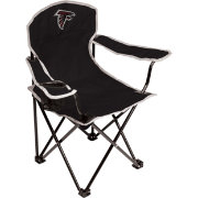 Rawlings Atlanta Falcons Youth Chair