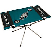 Rawlings Philadelphia Eagles End Zone Table