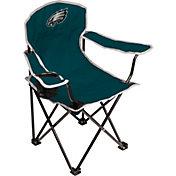 Rawlings Philadelphia Eagles Youth Chair