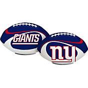 Rawlings New York Giants Goal Line 8'' Softee Football