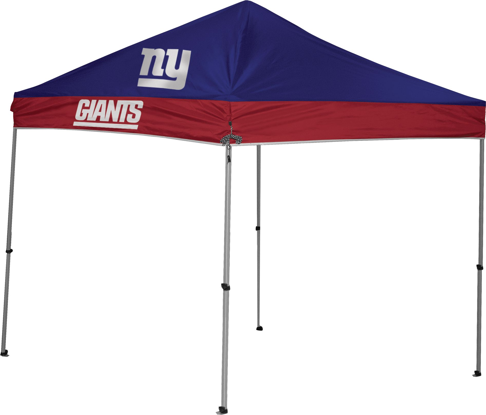 Product Image · Rawlings New York Giants 9u0027x9u0027 Canopy Tent  sc 1 st  DICKu0027S Sporting Goods & New York Giants Coolers u0026 Tailgating Gear | DICKu0027S Sporting Goods