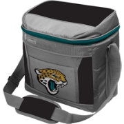 Rawlings Jacksonville Jaguars 16-Can Cooler