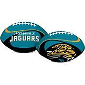 Rawlings Jacksonville Jaguars Goal Line Softee Football