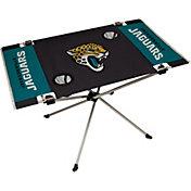 Rawlings Jacksonville Jaguars End Zone Table