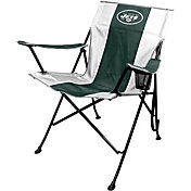 Rawlings New York Jets TLG8 Chair