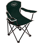 Rawlings New York Jets Youth Chair