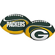 Packers Accessories