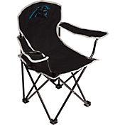 Rawlings Carolina Panthers Youth Chair