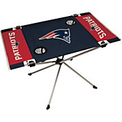 Rawlings New England Patriots End Zone Table