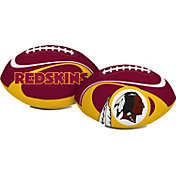 Rawlings Washington Redskins Goal Line Softee Football