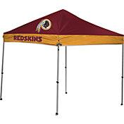 Rawlings Washington Redskins 9'x9' Canopy Tent