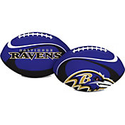 Rawlings Baltimore Ravens Goal Line Softee Football