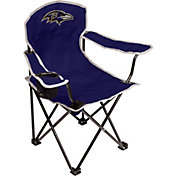 Rawlings Baltimore Ravens Youth Chair