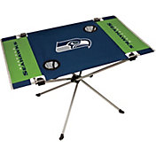 Rawlings Seattle Seahawks End Zone Table