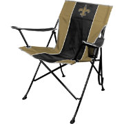 Rawlings New Orleans Saints TLG8 Chair