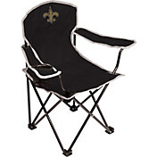 Rawlings New Orleans Saints Youth Chair