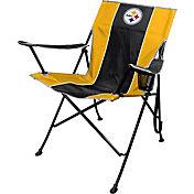 Rawlings Pittsburgh Steelers TLG8 Chair