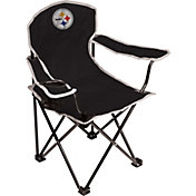 Rawlings Pittsburgh Steelers Youth Chair