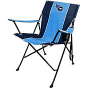 Titans Tailgating Gear