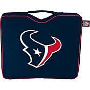 Rawlings Houston Texans Bleacher Cushion