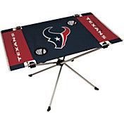 Rawlings Houston Texans End Zone Table