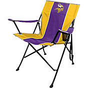 Rawlings Minnesota Vikings TLG8 Chair