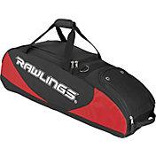 Rawlings Player Preferred Wheeled Bag