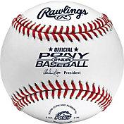 Rawlings RPLB1 Pony League Baseball