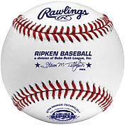 Rawlings RCAL Official Cal Ripken League Baseball