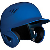 Rawlings S80 80MPH Matte Batting Helmet