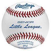 Rawlings RSLL1 Official Senior League Baseball