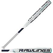 Rawlings Quatro Fastpitch Bat 2017 (-9)