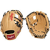 "Rawlings 11.25"" Youth GG Elite Pro Taper Series Glove"