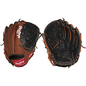 "Rawlings 11.5"" Youth Premium Pro Taper Glove 2017"