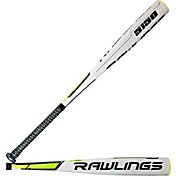"Rawlings 5150 2¾"" Big Barrel Bat 2017 (-10)"