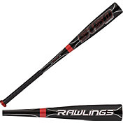 Rawlings 5150 Big Barrel Bat 2014 (-10)