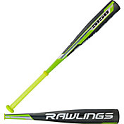 Rawlings 5150 Big Barrel Bat 2016 (-10)