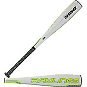 Rawlings 5150 Big Barrel Bat 2017 (-11)