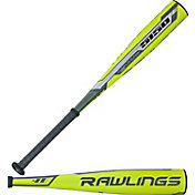 Rawlings 5150 Big Barrel Bat 2016 (-11)