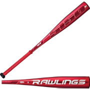 Rawlings 5150 Big Barrel Bat 2015 (-10)